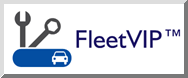 FleetVIP™